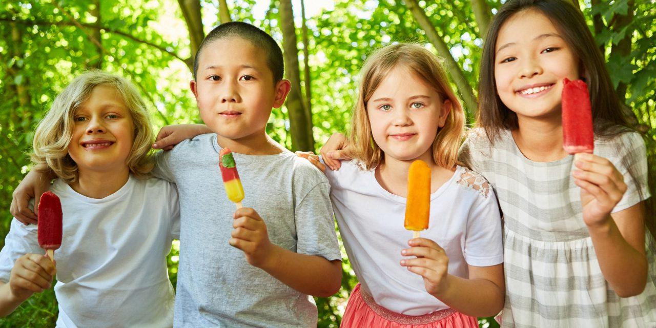 https://www.klvt.de/wp-content/uploads/2020/09/Kinder-und-Jugendlichentherapie-1280x640.jpg
